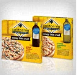 Printable Coupons and Deals – California Pizza Kitchen Printable ...