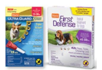 Advantix for dogs printable coupons