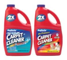 graphic about Rug Doctor Printable Coupons referred to as Rug Physician Carpet Cleaner Printable Coupon - Printable