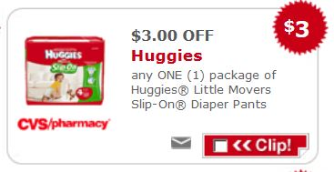 photograph about Cvs Coupons Printable identified as Cvs huggies discount coupons printable / Berlin town nissan discount codes