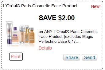 Copy and paste the GBS The Beauty Store coupon code in the box next to the product and click