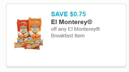 el monterey breakfast sept