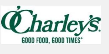 picture about O'charley's 20 Off Printable Coupon referred to as O Charleys: 20% off Legitimate in the course of 11-23 - Printable