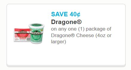 dragone cheese oct