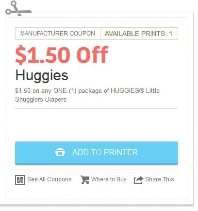 photo relating to Printable Coupon for Poise Pads named Refreshing Huggies, Poise and Goodnites Discount codes: $1.50/$2 or $3