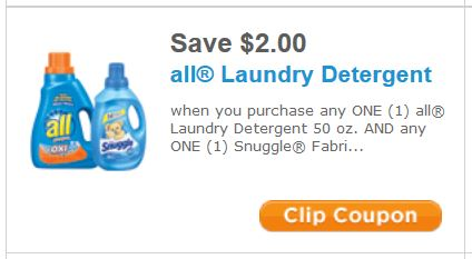 Clean up with latest Gain coupons and take up to 20% Off laundry detergent, dish soap and more in December Coupon Sherpa: coupons you can trust! Print this $ off Gain laundry products coupon and many other coupons for the P&G family of products.
