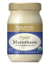 spectrum mayo nov