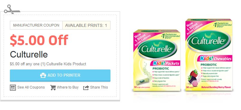 graphic regarding Culturelle Coupon Printable known as Culturelle Little ones Printable coupon - Printable Coupon codes and Discounts