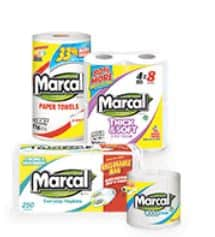 Marcal new