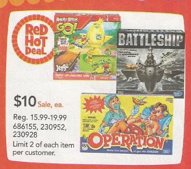 Angry birds online coupon codes