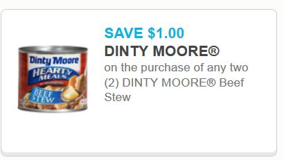dinty moore oct c