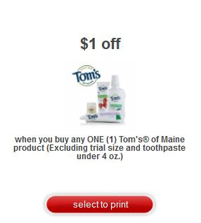 Coupons for bangor maine printable