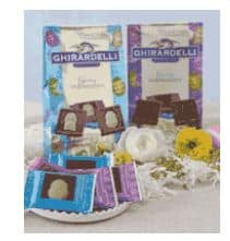 ghiradelli new