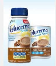 Glucerna Printable Coupon Printable Coupons And Deals
