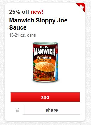 manwich cart