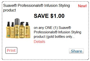 image relating to Suave Printable Coupons referred to as Artful Printable Discount codes - Printable Discount codes and Offers