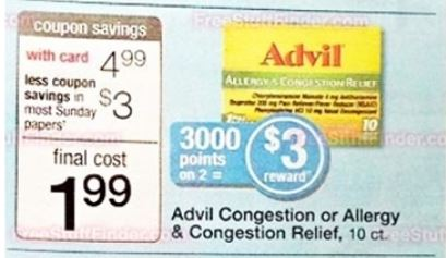 advil congestion releif 04-27
