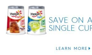 yoplait seasonal