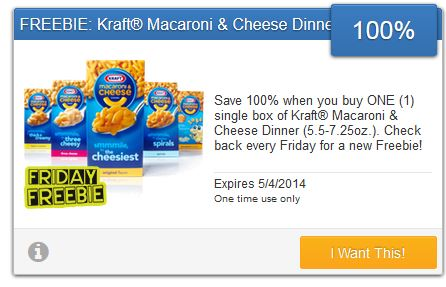 graphic relating to Velveeta Printable Coupon known as Printable coupon for kraft macaroni and cheese / Chase