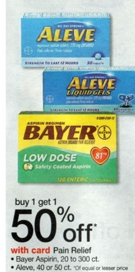 bayer low dose wags