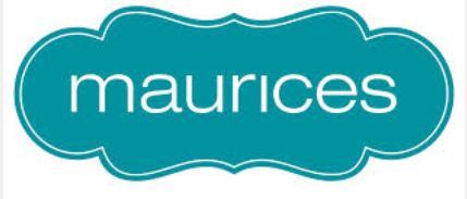 Maurices july