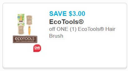 picture relating to Ecotools Printable Coupon titled Eco Applications Printable Coupon - Printable Discount coupons and Discounts