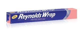 Make Clean Up A Breeze With Reynolds Kitchen Products! Right Now You Can  Save $1.00 Off Any One Package Of Reynolds Kitchens Parchment Paper With  SmartGrid ...