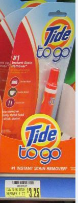 tide to go pen freds