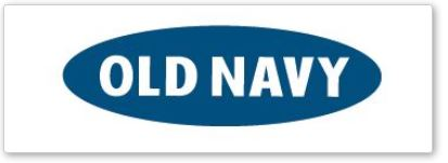 Old navy aug