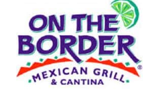 On the border oct