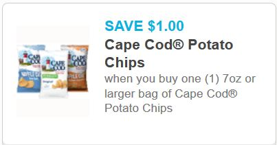 cape cod off one