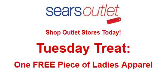 share this printable coupon or deal