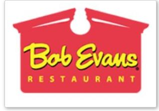 image regarding Bob Evans Printable Coupons called Bob Evans: Obtain A person Breakfast Entree and 2 Beverages and Order