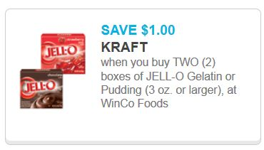 Jello winco