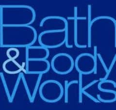 bath and body works new