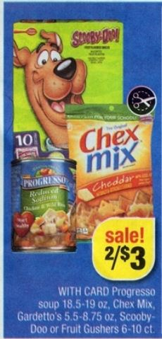 chex mix cvs 08-03