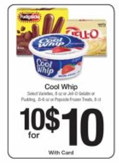cool whip 08-20