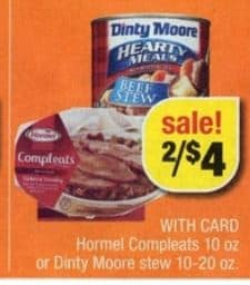dinty moore 08-31