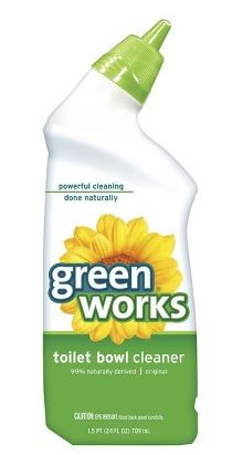 green works tb