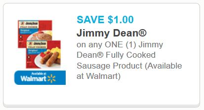 jimmy dean fully cooked