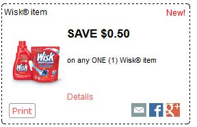 wisk rp