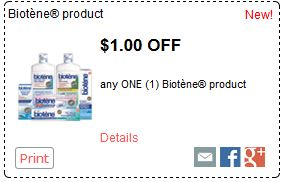 Printable Coupons And Deals Walgreens Travel Trial Size