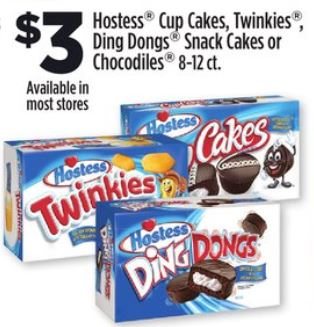 hostess dg 09-14