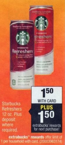 refreshers cvs new