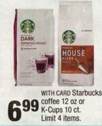 starbucks cvs 11-02