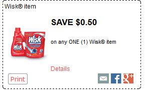 wisk new rp