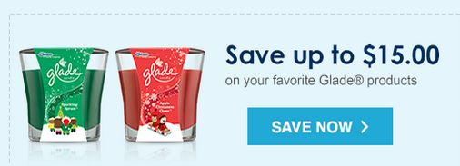 image about Glade Coupons Printable titled Printable Content Discount codes -