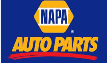 Printable coupons and deals napa auto parts prinable coupon for General motors parts online discount code