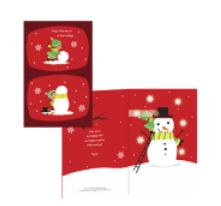 american greetings nov
