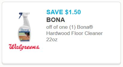 Printable Coupons And Deals Cleaning Products Coupons